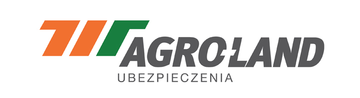 Agro-Land Ubezpieczenia